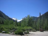 California 2005 021