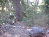 California 2005 036