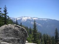 California 2005 130