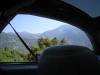 California 2005 139
