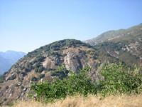 California 2005 160