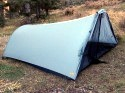 Tarptent (Rainshadow 2)