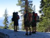 Sequoia National Park 2005