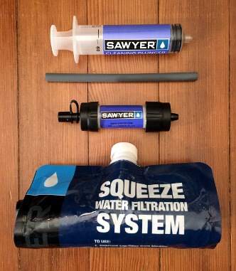 sawyer-mini-filter-with-plunger-straw-squeeze-bag